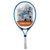 HEAD 2014 Instinct 23 Junior Tennis Racquet