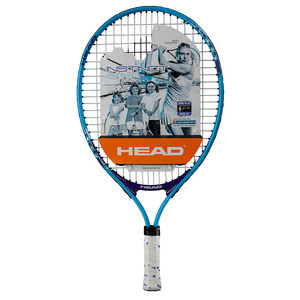 2014 Instinct 21 Junior Tennis Racquet