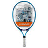 HEAD 2014 Instinct 21 Junior Tennis Racquet