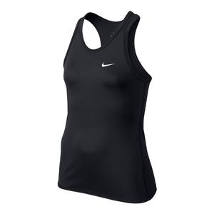 Girls` Advantage Power Tennis Tank