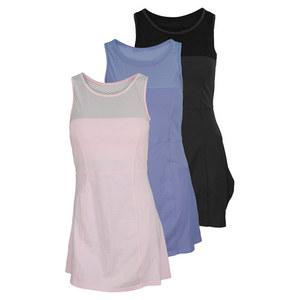 TONIC WOMENS CADENCE TENNIS DRESS