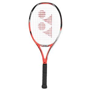 VCORE Si 98 Tennis Racquet