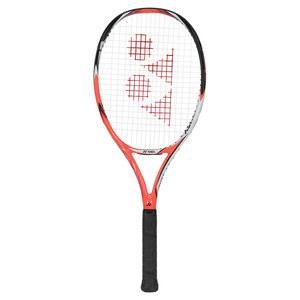VCORE Si 100 Tennis Racquet
