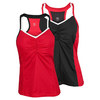TAIL Women`s Taryn Tennis Tank