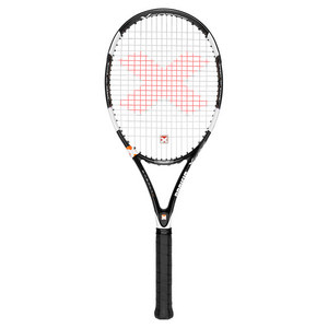 PACIFIC BX2 X FORCE TENNIS RACQUET