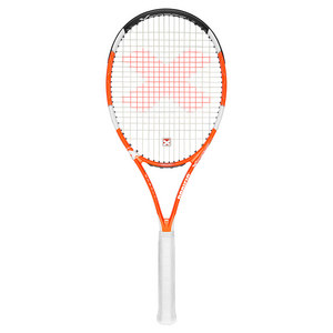 BX2 X Force LT Tennis Racquet