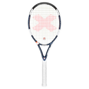 BX2 X Feel Tour Tennis Racquet