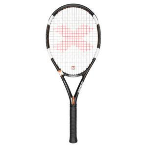 BX2 Raptor Tennis Racquet