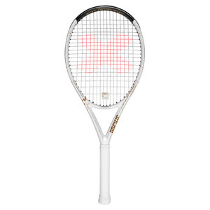 Finesse Team 1.55 Junior Tennis Racquet