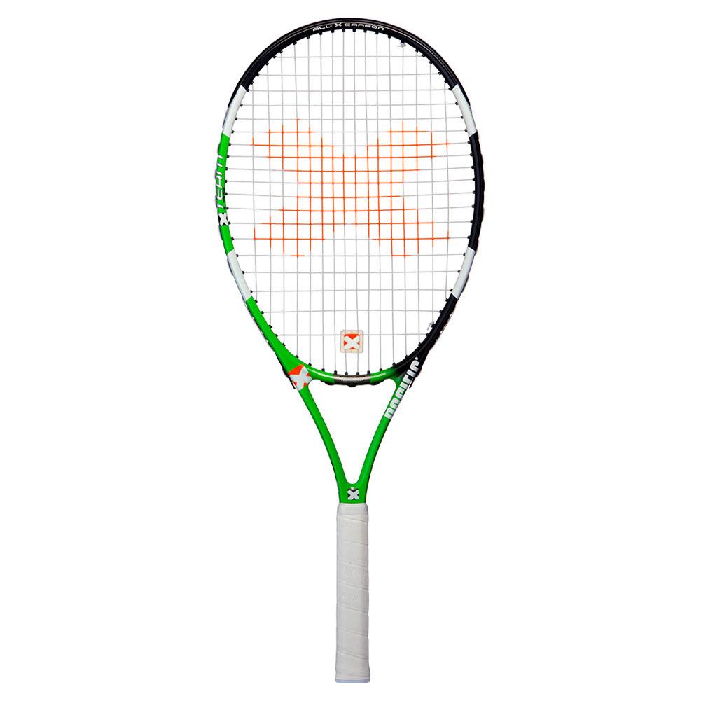X Team 1.35 Junior Tennis Racquet