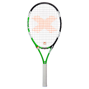 x Team 1.35 Junior Tennis Racquet