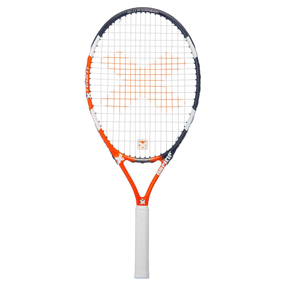 Xteam 1.25 Junior Tennis Racquet