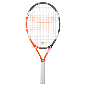 xTeam 1.25 Junior Tennis Racquet