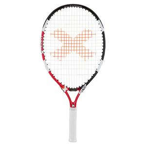 xTeam 1.15 Junior Tennis Racquet