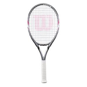 Hope Lite Prestrung Tennis Racquet