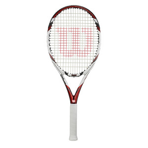 New Five Lite BLX Demo Tennis Racquet