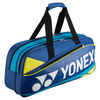 Pro Tournament Tennis Bag Blue by YONEX