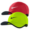 Men`s Featherlight Tennis Cap by NIKE