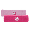 WILSON Hope Tennis Headband