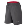 NIKE Men`s Premier Gladiator Tennis Short