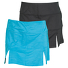 BOLLE Women`s Uptown Girl Tennis Skort