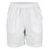 Men`s Game Point 7in Tennis Short 01_WHITE