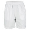 ASICS Men`s Game Point 7in Tennis Short