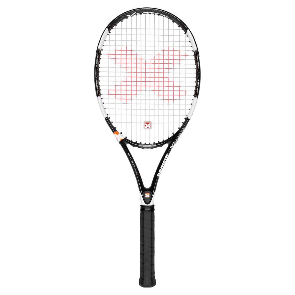 Bx2 X Force Demo Tennis Racquet