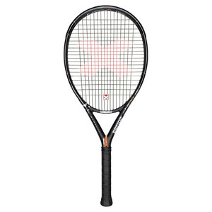 BX2 Nexus Demo Tennis Racquet