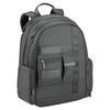 Agency Tennis Backpack Black by WILSON