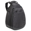 Verve Tennis Backpack Houndstooth by WILSON