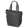 WILSON Verve Tennis Tote Houndstooth