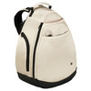 WILSON Verve Tennis Backpack Champagne Satin