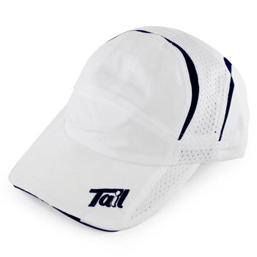 Women's Performance Tennis Cap