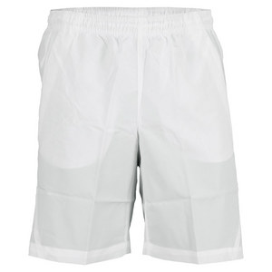 Men`s Player Tennis Short White