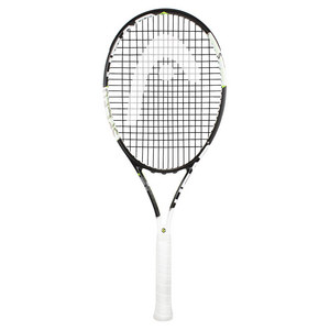 Graphene XT Speed S Tennis Racquet