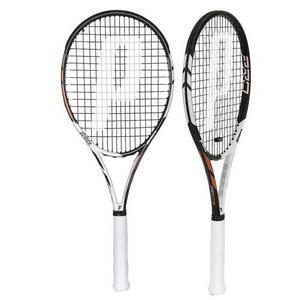 Tour Pro 100 ESP Demo Tennis Racquet