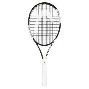 Graphene XT Speed Rev Pro ASP Tennis Racquet