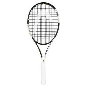 Graphene XT Speed Rev Pro Demo Racquet