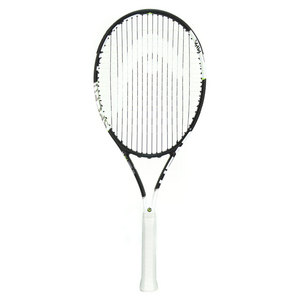 Graphene XT Speed MP Demo Tennis Racquet