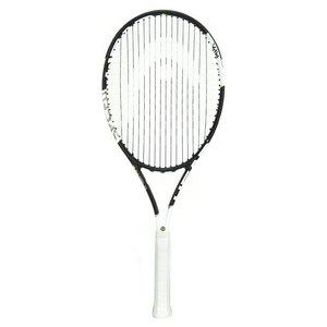 Graphene XT Speed MP Demo Tennis Racquet