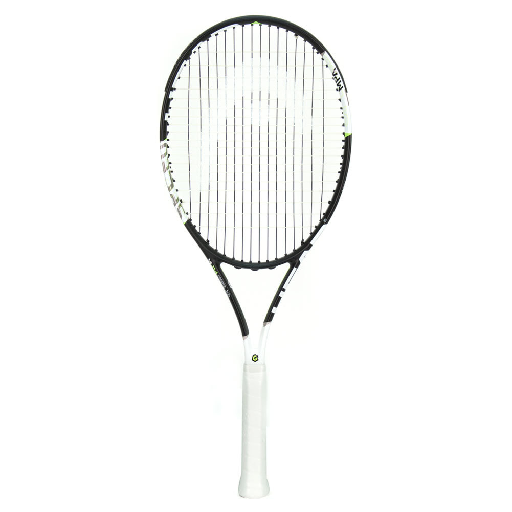 Graphene Xt Speed Mp A Asp Tennis Racquet