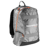 TECNIFIBRE T-Rebound Tennis Backpack Gray