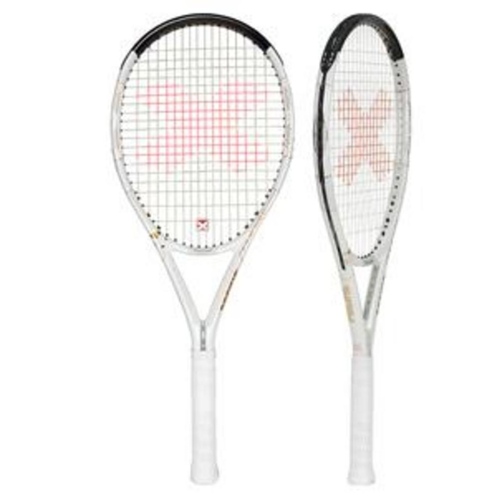Bx2 Finesse Demo Tennis Racquet