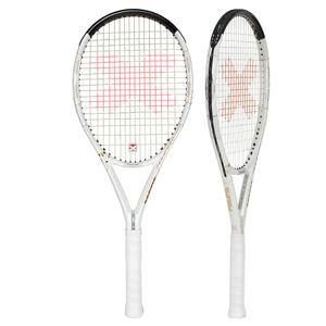 BX2 Finesse Demo Tennis Racquet
