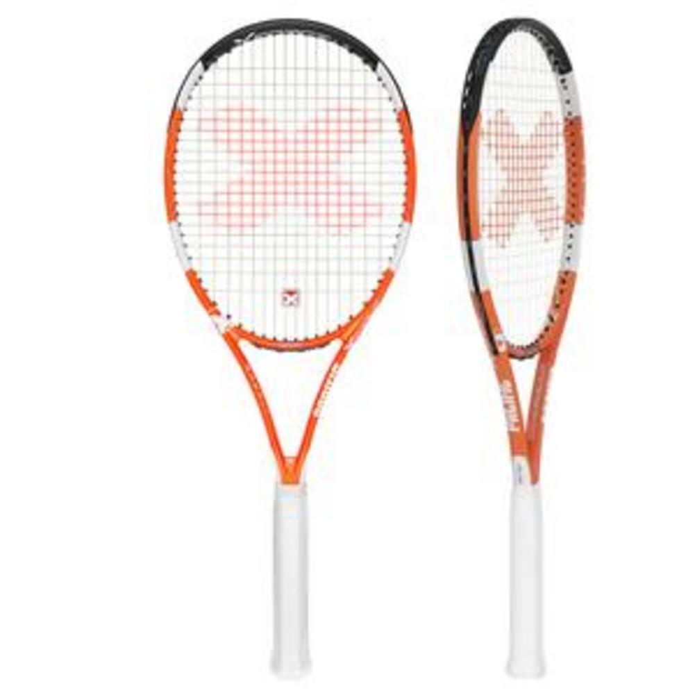 Bx2 X Force Lt Demo Tennis Racquet