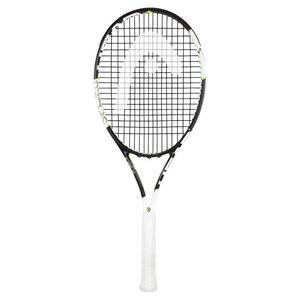 Graphene XT Speed S Demo Tennis Racquet