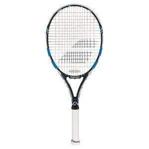 Pure Drive Lite Tennis Racquet