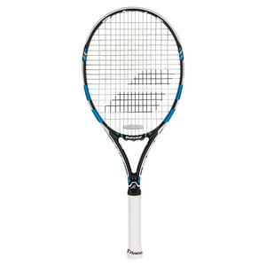 2015 Pure Drive Lite Demo Tennis Racquet