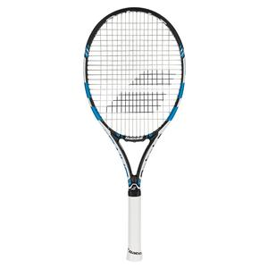 Pure Drive Team Tennis Racquet